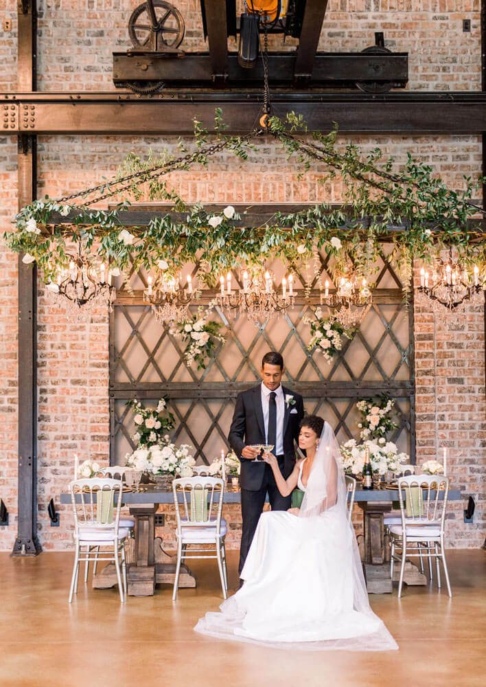 Full-Planning-and-Design-Wedding-Planning-Package