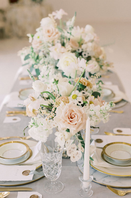 Laced with Grace Events - Houston Wedding Planner_04