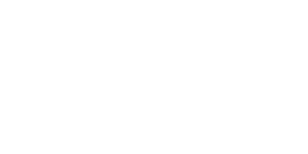 Laced with Grace Events Houston Wedding Planner