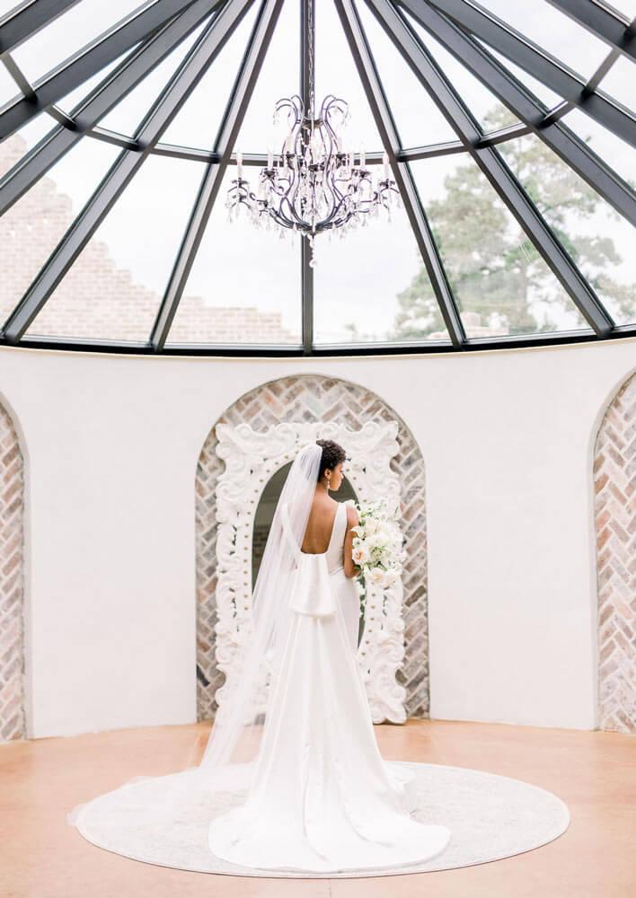 Wedding-Day-Management-Wedding-Planning-Package