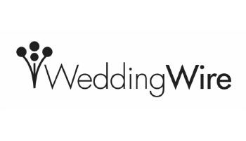 Featured in Wedding Wire