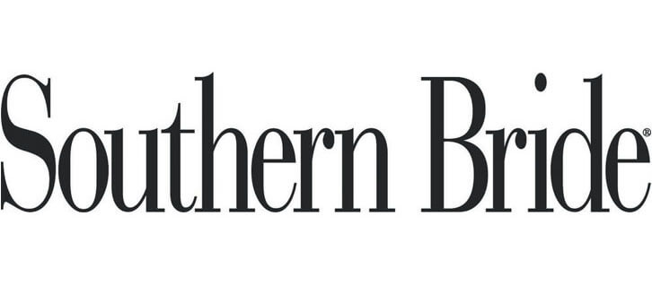 logo-southern-bride